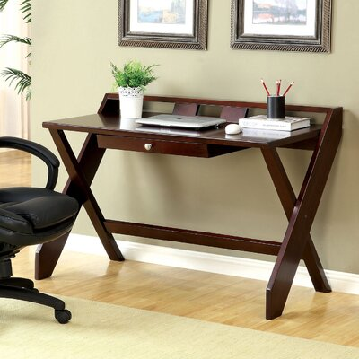 Hokku Designs Matthew Writing Desk