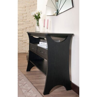 Hokku Designs Hudson Console Table