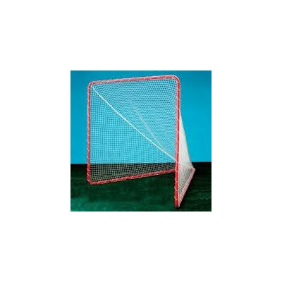 Draper Lacrosse Goal Anchor Kit