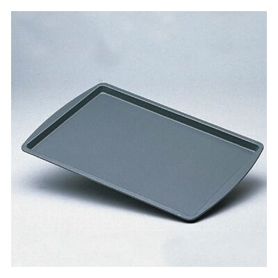 "Kaiser Bakeware Tinplate 15"" x 10"" Cookie Sheet/Jelly Roll Pan"