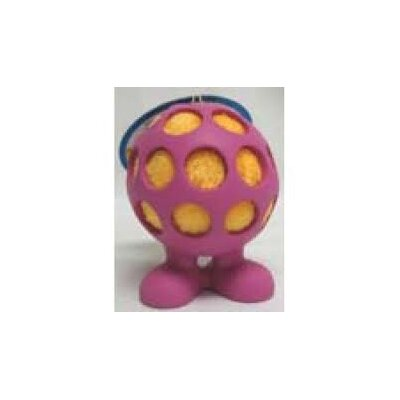 J.W. Pet Company Hol-Ee Cuz Dog Toy