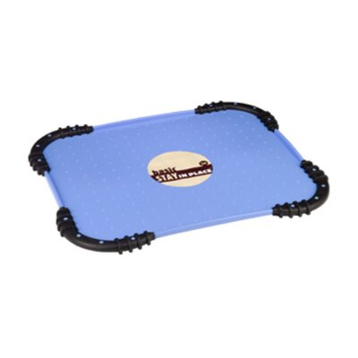 J.W. Pet Company Stay-in-Place Mat