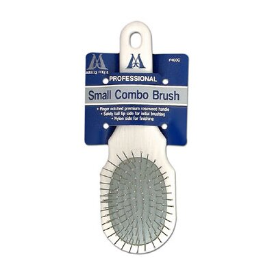 Millers Forge Pro Pet Combination Brush