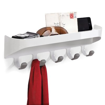 Umbra Nook Wall Mounted Organizer