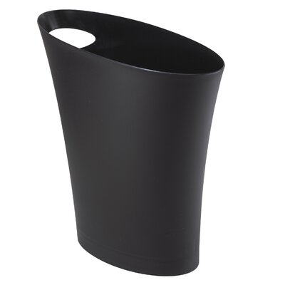 Umbra Skinny 2-Gal. Trash Can