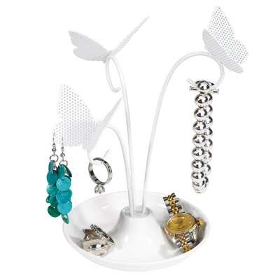 Umbra Meadow Mini Holder Jewelry Stand