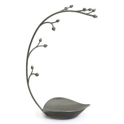 Orchid Tree Jewelry Stand