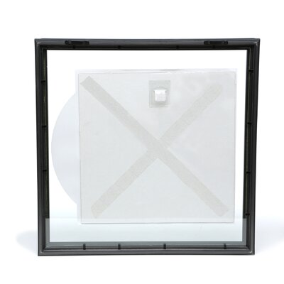 Umbra Record Picture Frame