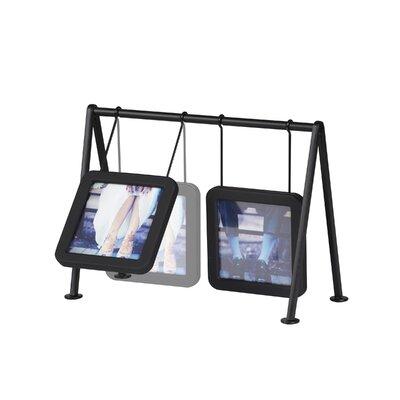 Umbra Swingus Photo Display