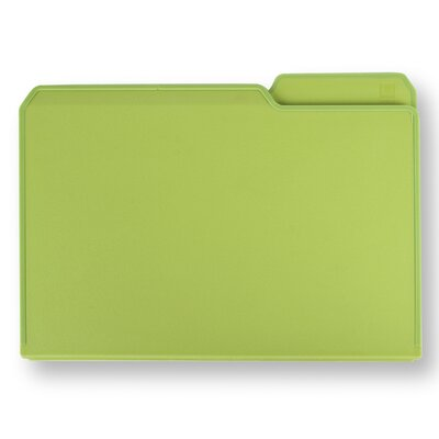 Chopfolder Cutting Board