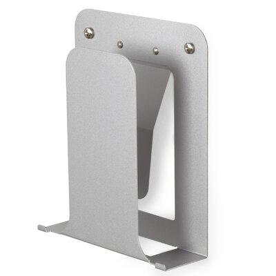 Umbra Conceal Vertical Book Display Shelf