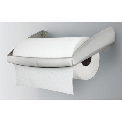 Umbra Glider Wall Mounted Paper Towel Holder