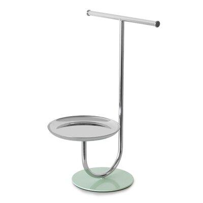 Platform Tree Jewelry Stand