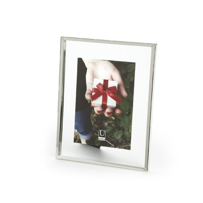 Behold Picture Frame