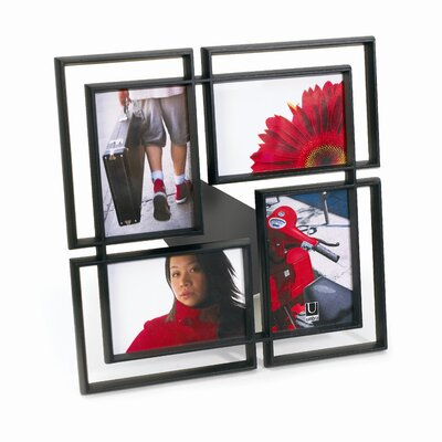 Umbra Connect Picture Frame