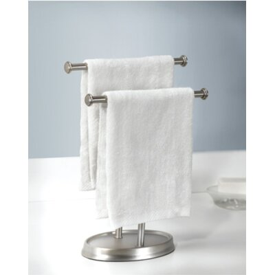 Umbra Palm Double Hand Towel Tree