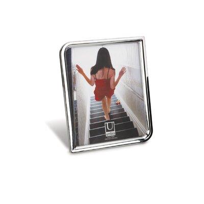 Umbra Clover Picture Frame