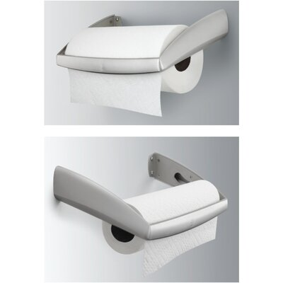 Umbra Glider Wall Mounted Paper Towel Holder