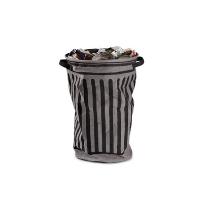 Umbra Oscar Collapsible Waste Can