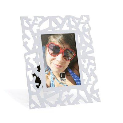 Arbera Picture Frame
