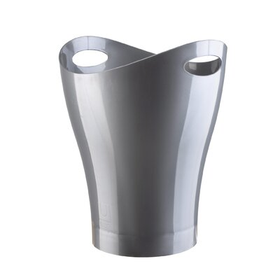Umbra Garbino Trash Can
