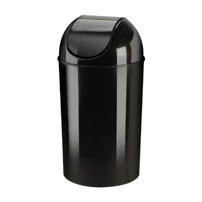 Umbra Grand Trash Can