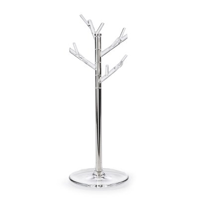 Icelet Hanger Jewelry Stand