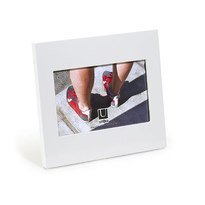 Umbra Simple Picture Frame