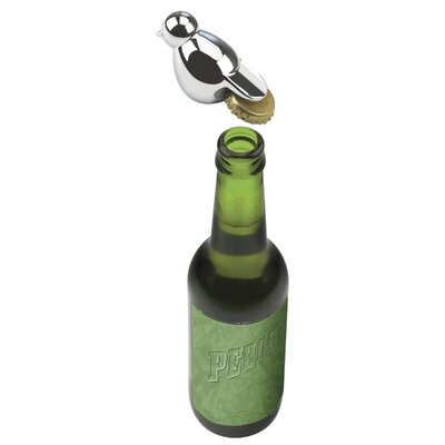 Umbra Perch Bottle Opener