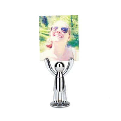 Umbra Buddy Mom Picture Frame