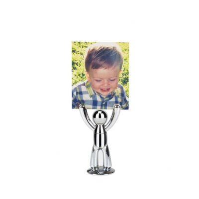 Umbra Buddy Boy Picture Frame
