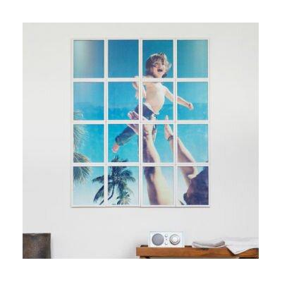 Umbra Vista Diy Picture Frame