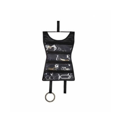 Umbra Little Dress Travel Jewelry Organizer