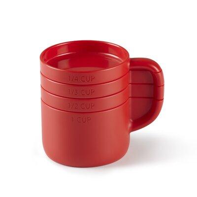 Umbra Cuppa Measuring Cup Set