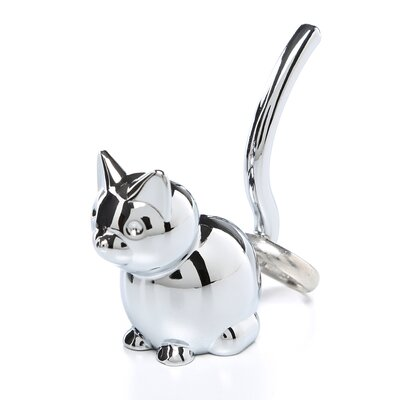 Umbra Zoola Cat Ring Holder
