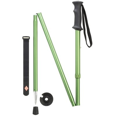 Harvy Backcountry Folding Hiking Pole
