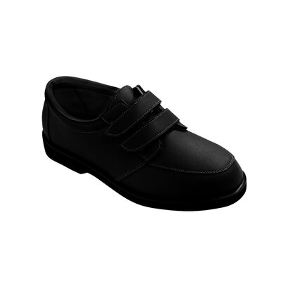 Women's Easy Close Washable Shoe