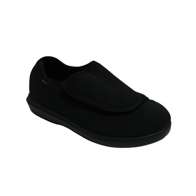 Women's Versatile Medi Shoe / Slipper
