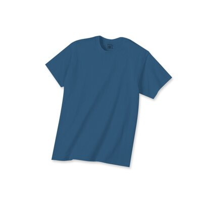 Silvert's Men's Colored T-Shirt