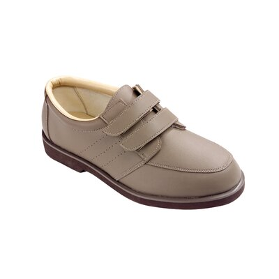 Womens Easy Close Shoe