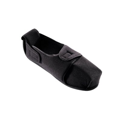 Womens or Mens Non Constrictive Diabetic Slippers