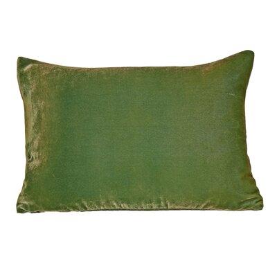 Kevin O'Brien Studio Ombre Velvet Decorative Pillow