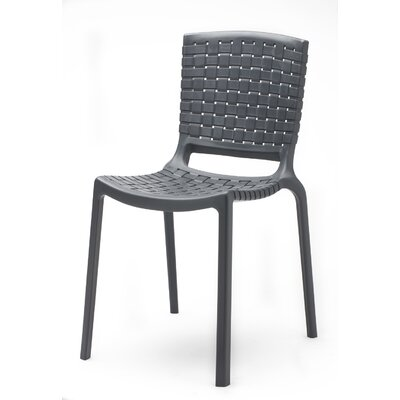 Pedrali SPA Tatami Side Chair