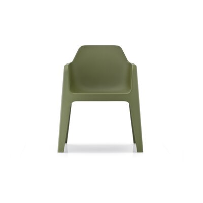 Pedrali SPA Plus Armchair