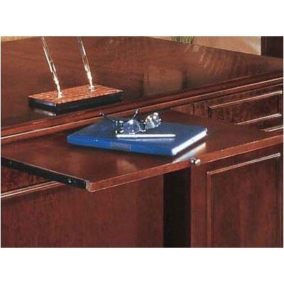 dmi oxmoor executive desk reviews wayfair. Black Bedroom Furniture Sets. Home Design Ideas