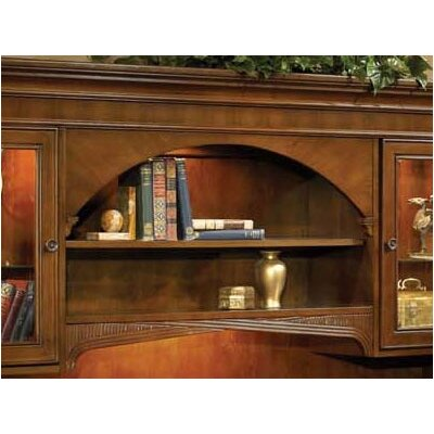 "DMI Office Furniture Antigua 48"" H x 73"" W Desk Hutch"