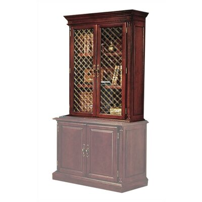 "DMI Office Furniture Keswick 50"" H x 36"" W Hutch"