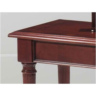 DMI Office Furniture Keswick Console Table