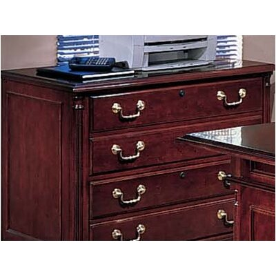 DMI Office Furniture Keswick U-Shape Desk Office Suite