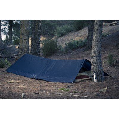 Grand Trunk All Terrain Hybrid Hammock